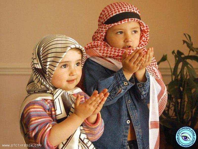 Muslim Girl Praying Stock Photos  Download 1860 Images